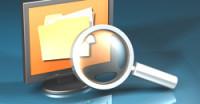 Webspace für Ihr Projekt